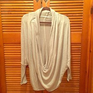 We The Free Knit Tunic